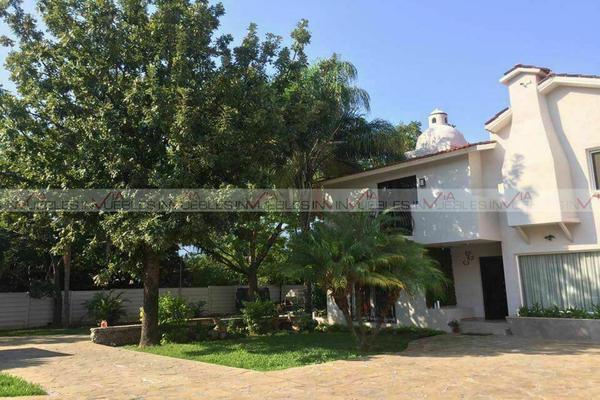 Foto de casa en renta en  , yerbaniz, santiago, nuevo león, 0 No. 08