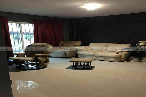 Foto de casa en renta en  , yerbaniz, santiago, nuevo león, 0 No. 10