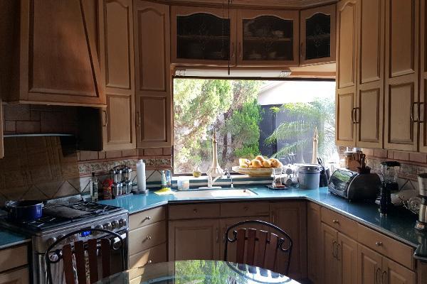 Foto de casa en renta en  , yerbaniz, santiago, nuevo león, 2633463 No. 08