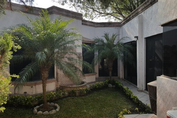 Foto de casa en renta en  , yerbaniz, santiago, nuevo león, 2633463 No. 09