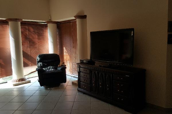 Foto de casa en renta en  , yerbaniz, santiago, nuevo león, 2633463 No. 17