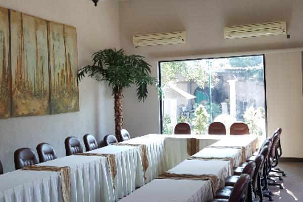 Foto de casa en renta en  , yerbaniz, santiago, nuevo león, 2633463 No. 12