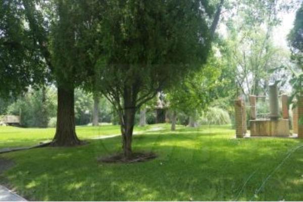 Foto de rancho en venta en  , yerbaniz, santiago, nuevo león, 5442770 No. 02