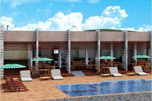 Foto de terreno habitacional en venta en  , yerbaniz, santiago, nuevo león, 8069365 No. 03