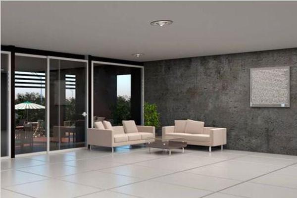 Foto de terreno habitacional en venta en  , yerbaniz, santiago, nuevo león, 8069365 No. 04