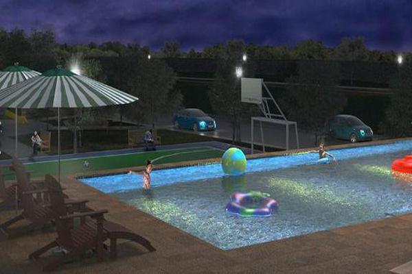 Foto de terreno habitacional en venta en  , yerbaniz, santiago, nuevo león, 8069365 No. 05