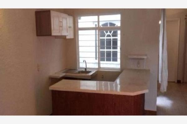 Foto de casa en venta en yeso 00, arenales tapatíos, zapopan, jalisco, 3417240 No. 01