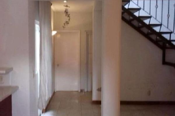 Foto de casa en venta en yeso 00, arenales tapatíos, zapopan, jalisco, 3417240 No. 02