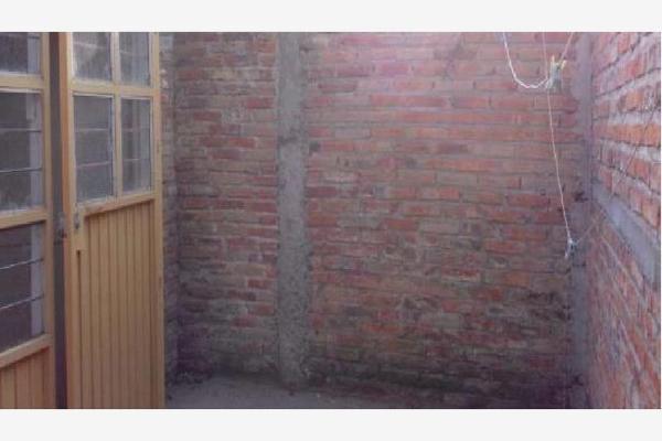 Foto de casa en venta en yeso 00, arenales tapatíos, zapopan, jalisco, 3417240 No. 03