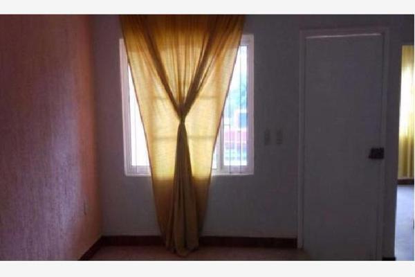 Foto de casa en venta en yeso 00, arenales tapatíos, zapopan, jalisco, 3417240 No. 04