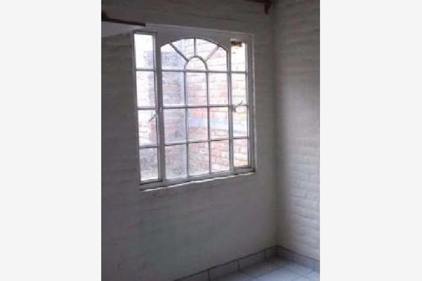 Foto de casa en venta en yeso 00, arenales tapatíos, zapopan, jalisco, 3417240 No. 06