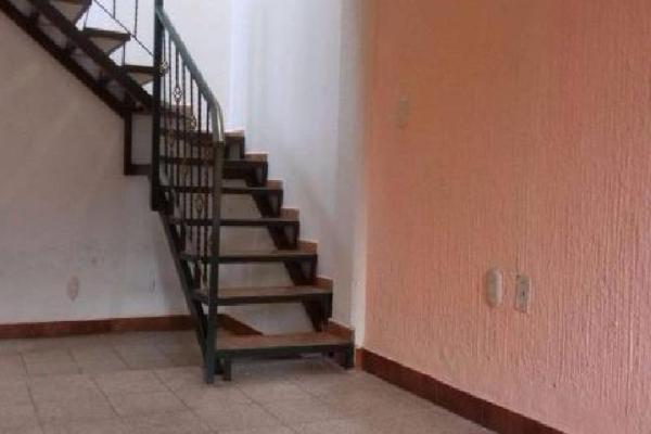 Foto de casa en venta en yeso 00, arenales tapatíos, zapopan, jalisco, 3417240 No. 07