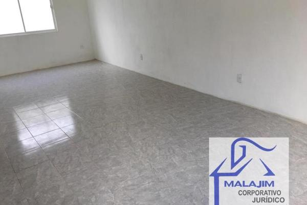 Foto de casa en venta en yezmen 74, insurgentes, tuxtla gutiérrez, chiapas, 3417400 No. 04