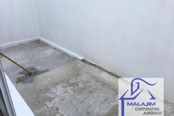 Foto de casa en venta en yezmen 74, insurgentes, tuxtla gutiérrez, chiapas, 3417400 No. 07