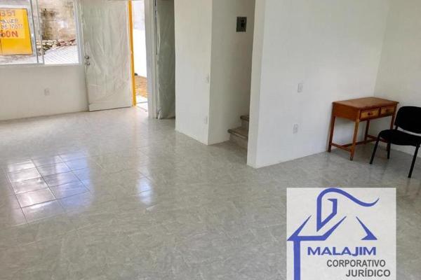 Foto de casa en venta en yezmen 74, insurgentes, tuxtla gutiérrez, chiapas, 3417400 No. 11