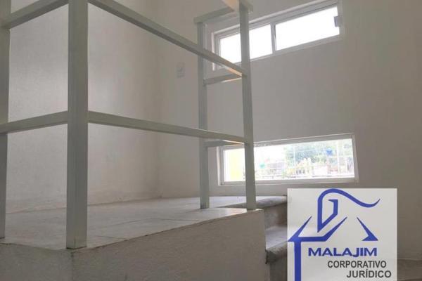 Foto de casa en venta en yezmen 74, insurgentes, tuxtla gutiérrez, chiapas, 3417400 No. 13