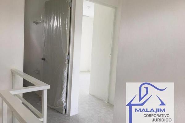 Foto de casa en venta en yezmen 74, insurgentes, tuxtla gutiérrez, chiapas, 3417400 No. 15