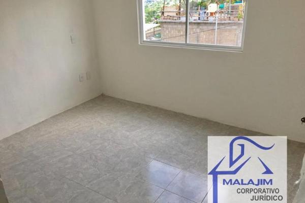 Foto de casa en venta en yezmen 74, insurgentes, tuxtla gutiérrez, chiapas, 3417400 No. 19