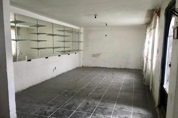Foto de casa en venta en yhuallan , ciudad azteca sección oriente, ecatepec de morelos, méxico, 6152675 No. 03