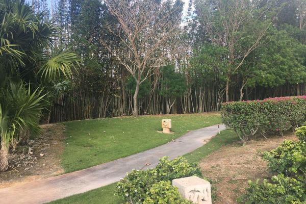 Foto de terreno habitacional en venta en  , yucatan, mérida, yucatán, 14038689 No. 01