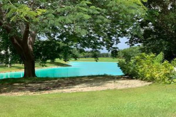 Foto de terreno habitacional en venta en  , yucatan, mérida, yucatán, 15226759 No. 03
