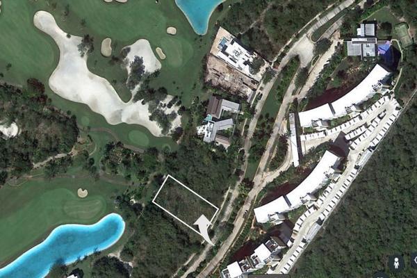 Foto de terreno habitacional en venta en  , yucatan, mérida, yucatán, 15226759 No. 04