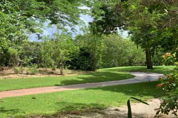 Foto de terreno habitacional en venta en  , yucatan, mérida, yucatán, 15226759 No. 08