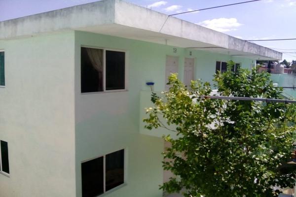 Foto de edificio en venta en  , yucatan, mérida, yucatán, 19029609 No. 02