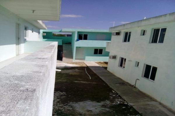 Foto de edificio en venta en  , yucatan, mérida, yucatán, 19029609 No. 03