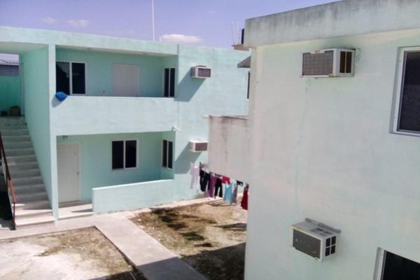Foto de edificio en venta en  , yucatan, mérida, yucatán, 19029609 No. 04
