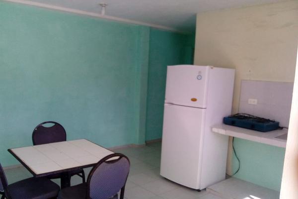 Foto de edificio en venta en  , yucatan, mérida, yucatán, 19029609 No. 09