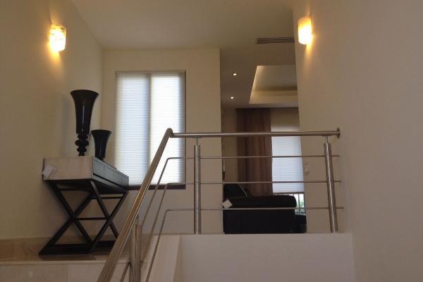 Foto de casa en venta en  , yucatan, mérida, yucatán, 3097829 No. 04