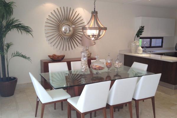 Foto de casa en venta en  , yucatan, mérida, yucatán, 3097829 No. 05