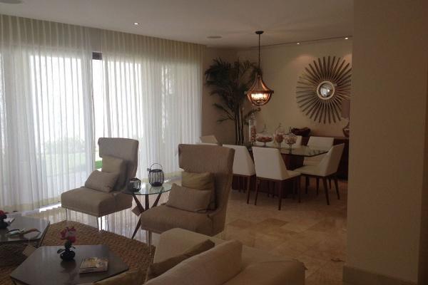 Foto de casa en venta en  , yucatan, mérida, yucatán, 3097829 No. 11