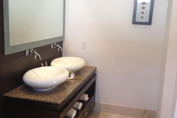 Foto de casa en venta en  , yucatan, mérida, yucatán, 3097829 No. 14