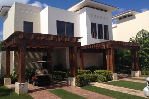 Foto de casa en venta en  , yucatan, mérida, yucatán, 3097829 No. 16