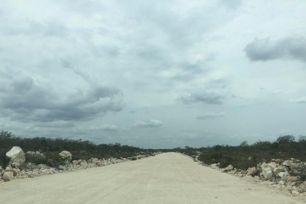 Foto de casa en venta en  , yucatan, mérida, yucatán, 3425079 No. 02