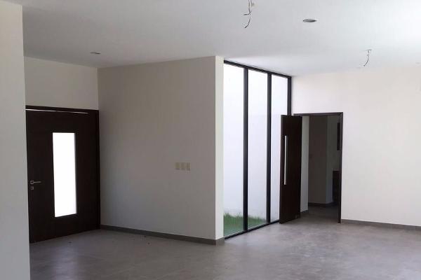 Foto de casa en venta en  , yucatan, mérida, yucatán, 3426091 No. 03
