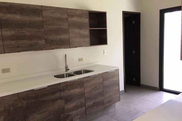 Foto de casa en venta en  , yucatan, mérida, yucatán, 3426091 No. 04
