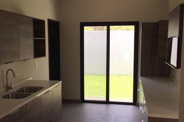 Foto de casa en venta en  , yucatan, mérida, yucatán, 3426091 No. 05