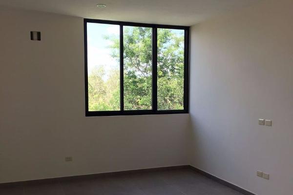 Foto de casa en venta en  , yucatan, mérida, yucatán, 3426091 No. 08