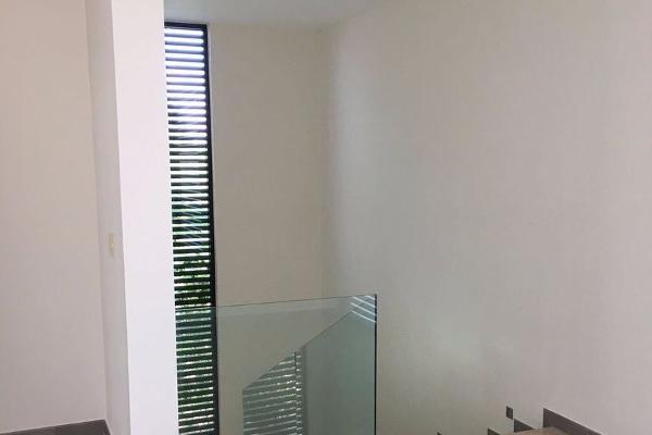 Foto de casa en venta en  , yucatan, mérida, yucatán, 3426091 No. 09