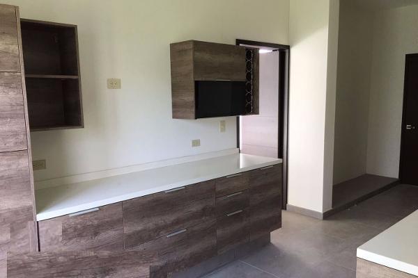 Foto de casa en venta en  , yucatan, mérida, yucatán, 3426091 No. 11