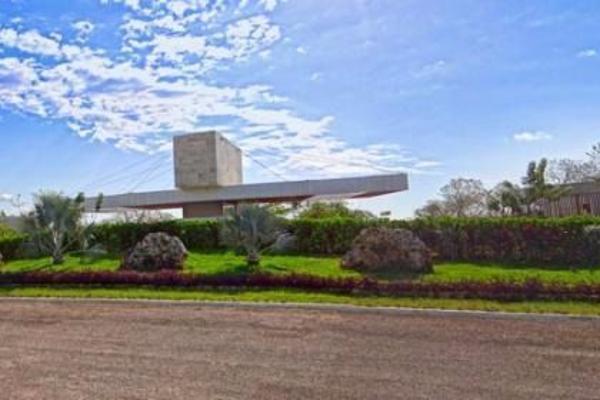 Foto de casa en venta en  , yucatan, mérida, yucatán, 3427385 No. 07