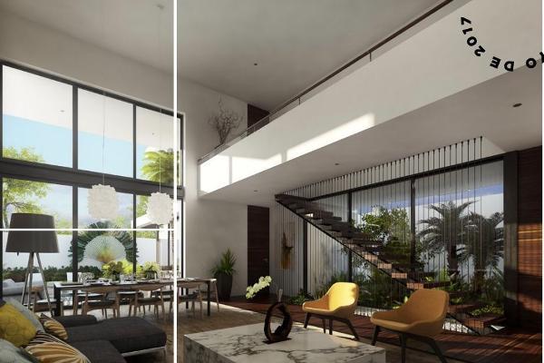 Foto de casa en venta en  , yucatan, mérida, yucatán, 3427385 No. 12