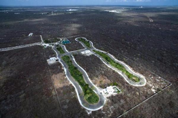 Foto de casa en venta en  , yucatan, mérida, yucatán, 3427385 No. 15