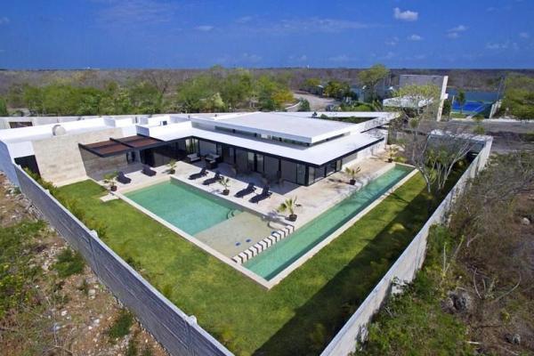 Foto de casa en venta en  , yucatan, mérida, yucatán, 3427385 No. 17