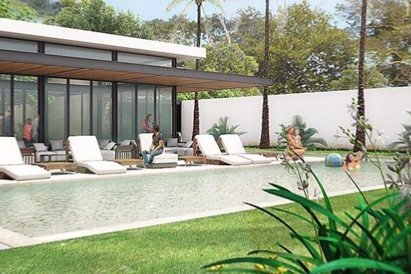 Foto de casa en venta en  , yucatan, mérida, yucatán, 3427385 No. 18