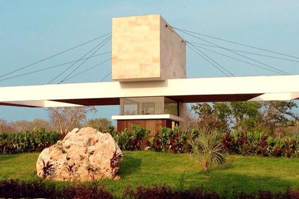Foto de casa en venta en  , yucatan, mérida, yucatán, 3427385 No. 19