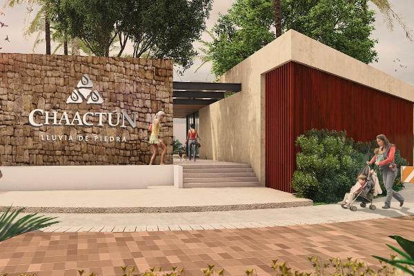 Foto de casa en venta en  , yucatan, mérida, yucatán, 3427385 No. 21